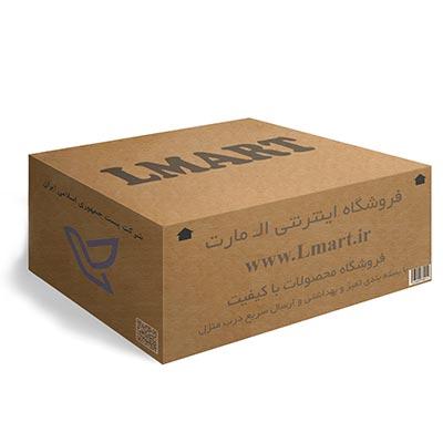 بسته بندی محصولات المارت